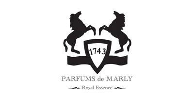 پرفیوم د مارلی | PARFUMS DE MARLY