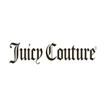 جویسی کوتور | Juicy Couture